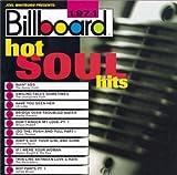 echange, troc Various Artists - Billboard Hot Soul Hits 1971