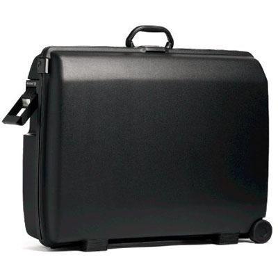 luggage sale possible samsonite oyster 29 cartwheel. Black Bedroom Furniture Sets. Home Design Ideas