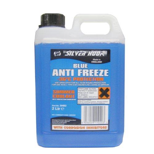 silverhook-shb2-anticongelante-preparado-2-l-color-azul