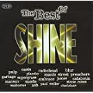 The Best of Shine