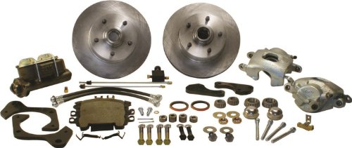 03-04 Toyota Camry V6 SE XLE Japan Drilled Slotted Brake Rotors Ceramic Pads F+R