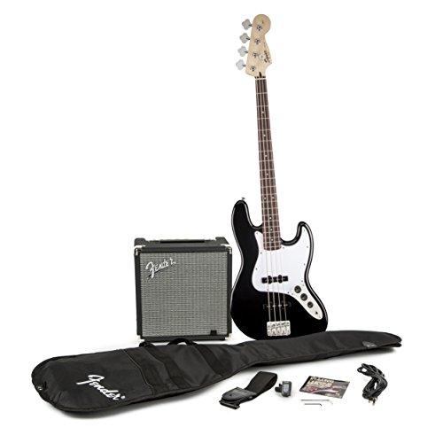 Fender 301676006