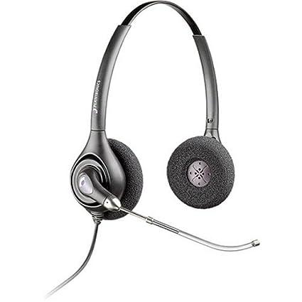 Plantronics-H261N-Headset