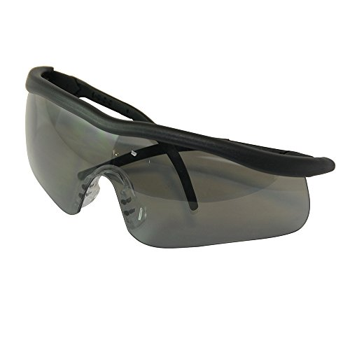 silverline-140898-shadow-sport-safety-glasses-adjustable