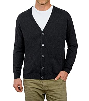 clothing men knitwear cardigans
