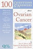 100 Q&A About Ovarian Cancer by Dizon