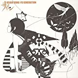 サイレン♪ASIAN KUNG-FU GENERATION
