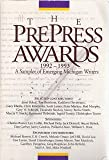 The Prepress Awards, 1992-1993
