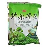 Shengxiangzhen Mustard