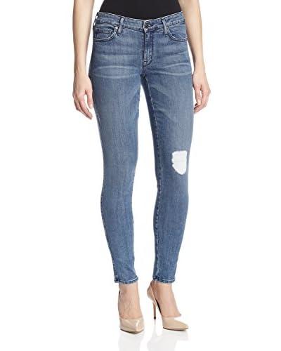 CJ by Cookie Johnson Women's Peace Skinny Jean
