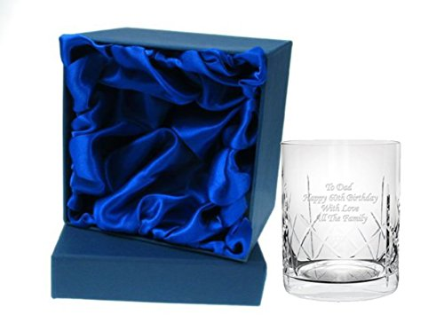 personalised-crystal-whisky-whiskey-tumbler-in-silk-giftbox-cr2