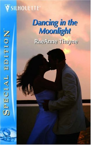 Dancing In The Moonlight (Silhouette Special Edition)