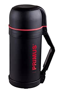 primus 1 2 liter thermos food 2014 flask sports outdoors. Black Bedroom Furniture Sets. Home Design Ideas