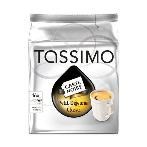 tassimo-carte-noire-petit-dejeuner-classic-kaffee-arabica-kaffeekapsel-rostkaffee-16-t-discs
