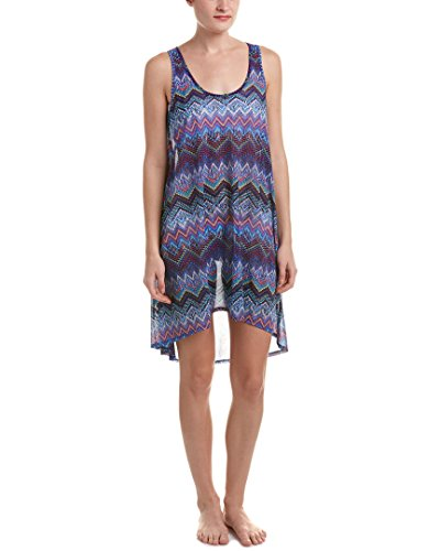 profile-by-gottex-womens-skyline-dress-cover-up-multi-x-large