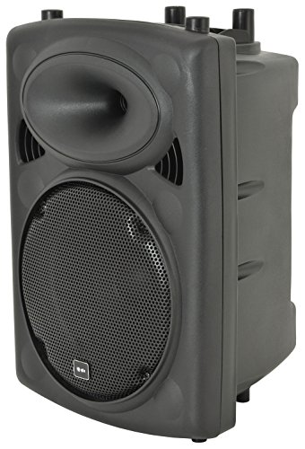 qtx-qr10k-200w-active-speaker-with-built-in-amplifier-and-input-section
