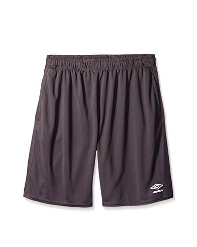 Umbro Men's Active Shorts