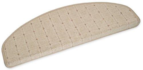 stufenmatten-speedy-65x23cm-halbrund-beige