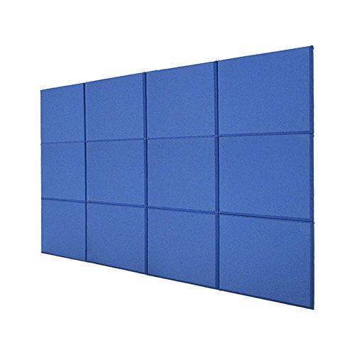 bqlzr-30x30x25cm-blue-fiberglass-acoustic-home-studio-deco-soundproof-sound-absorbing-panel-tiles-tr