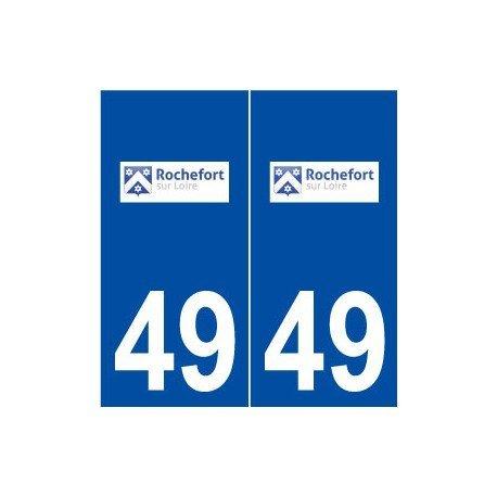 49-rochefort-sur-loire-logo-adesivo-piano-cottura-adesivi-citta