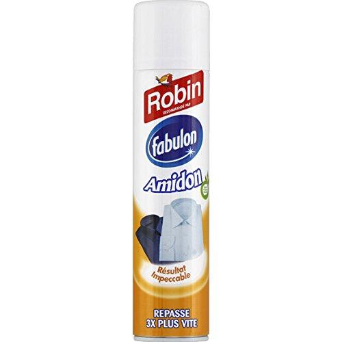 robin-fabulon-amidon-tenue-parfaite-longue-duree-laerosol-de-400ml-pour-la-quantite-plus-que-1-nous-