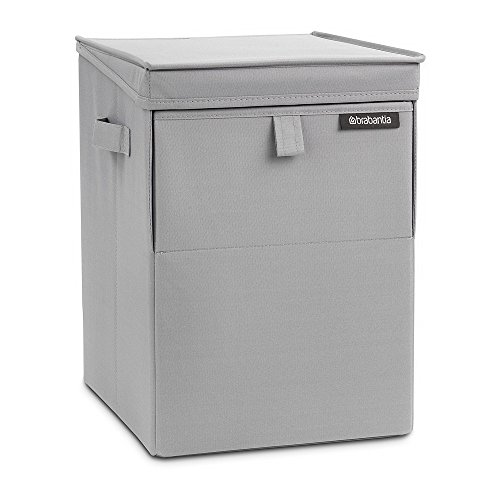 brabantia-stackable-laundry-basket-35-l-grey