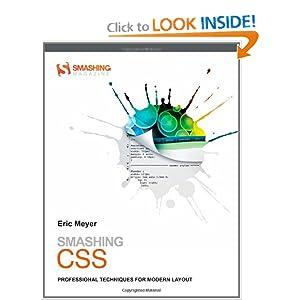 Smashing Magazine Ebook