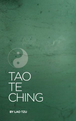 Lao Tzu - Tao Te Ching [Illustrated] (English Edition)