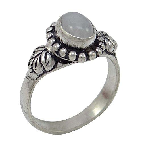 banithani-pierre-de-lune-anneau-oxyde-marque-charmin-cadeau-de-bijoux-nouvelle-mode-pour-elle