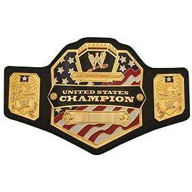 WWE raw 41BAv%2BKaZ1L._SL500_AA280_