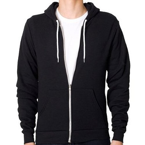 raiken-apparel-flex-fllece-hoody-mens-black-xl