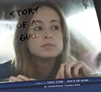 Story of a Girl, 4 Cds