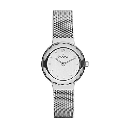 skagen-designs-456sss-orologio-donna