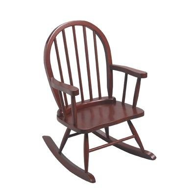 Gift Mark Windsor Childrens 3600 Rocking Chair -