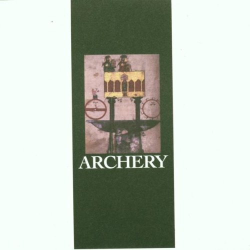 ArcheryArchery