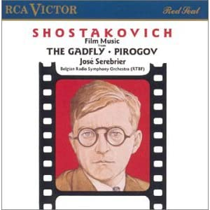 Pirogov movie