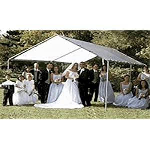 Heavy Duty Clear Vinyl Outdoor Shades | Restaurant Shades