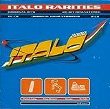 Italo 2000 Rarities