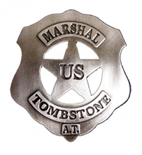 denix-us-marshall-badge-tombstone-sheriff-stern-cowboy-western