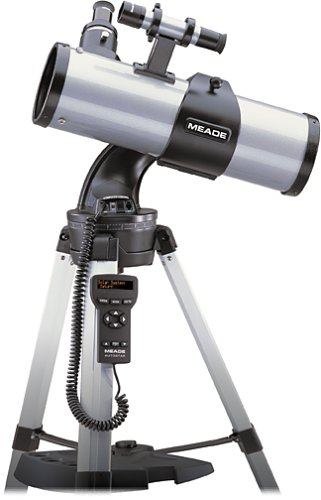 telestar by meade telescope parts