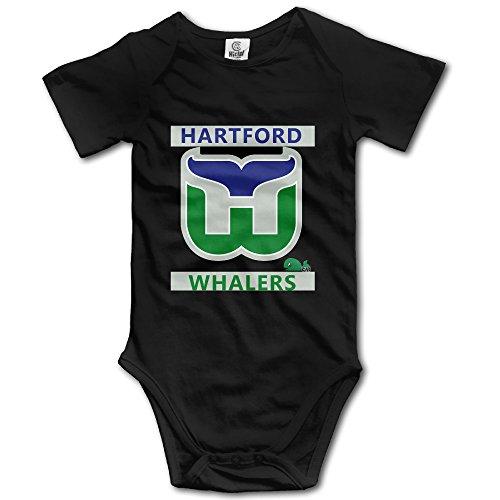 vivi-66-an-baby-clothes-bodysuit-romper-for-6-24-m-hartford-whalers-black