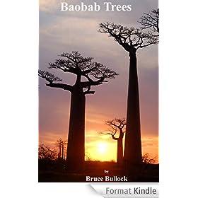 Baobab Trees (English Edition)