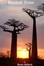 Baobab Trees