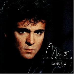 Nino de Angelo - SAMURAJ - Zortam Music