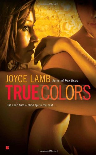 Image of True Colors (Berkley Sensation)