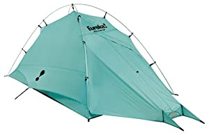 Eureka! Zeus 2 Classic - Tent (sleeps 2)