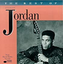 The Best of Stanley Jordan /Stanley Jordan