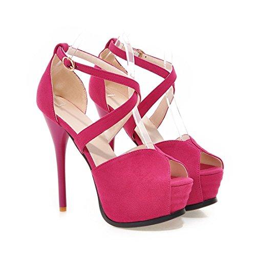 yl-zapatos-con-tacon-mujer-color-azul-talla-405-eu