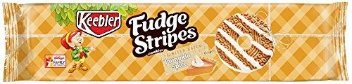 keebler-fudge-stripes-pumpkin-spice-cookies-115-ounce-by-keebler