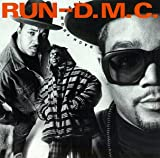 Run-D.M.C. Back from Hell